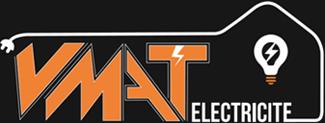 VMAT Electricité - Electricité générale